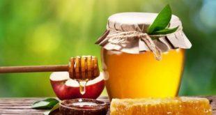 1474764584 mat ong 310x165 - Khám phá tác dụng của mật ong trong đông y