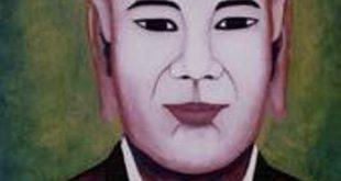 Tue Tinh 310x165 - Tuệ Tĩnh Thiền Sư Ông Tổ Ngành Dược Việt Nam