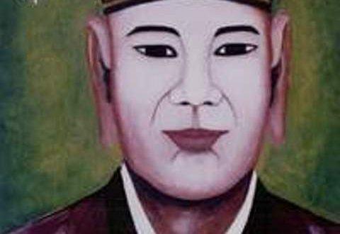 Tue Tinh 480x330 - Tuệ Tĩnh Thiền Sư Ông Tổ Ngành Dược Việt Nam
