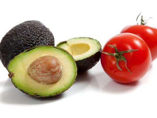Có nhiều loại thực phẩm khi kết hợp với nhau cho những công dụng tuyệt vời