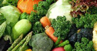 tpppp 310x165 - Hé lộ những loại thực phẩm giúp bạn kéo dài tuổi thọ