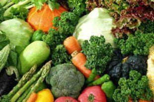 tpppp 310x205 - Hé lộ những loại thực phẩm giúp bạn kéo dài tuổi thọ