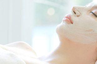 cach dap mat na tu nhien 1000x400 310x205 - 5 cách đắp mặt nạ tự nhiên giúp bạn tiết kiệm tiền mua mỹ phẩm