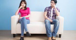 khi nao nen chia tay 1 e1527047390412 750x400 310x165 - Khi nào nên chia tay? 10 dấu hiệu giúp bạn chia tay sớm bớt đau khổ