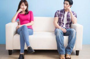 khi nao nen chia tay 1 e1527047390412 750x400 310x205 - Khi nào nên chia tay? 10 dấu hiệu giúp bạn chia tay sớm bớt đau khổ