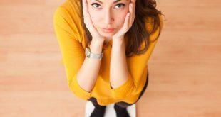sut can dot ngot 1000x400 310x165 - Bạn sút cân đột ngột? 9 nguyên nhân khiến bạn phải đi khám bác sĩ ngay!
