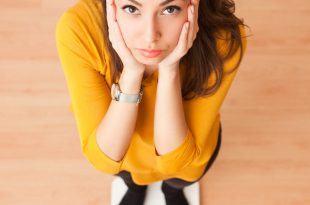 sut can dot ngot 1000x400 310x205 - Bạn sút cân đột ngột? 9 nguyên nhân khiến bạn phải đi khám bác sĩ ngay!