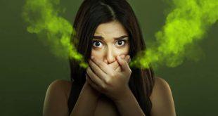 5 loai thuoc tri hoi mieng hieu qua ban khong the bo qua 750x400 310x165 - 5 loại thuốc trị hôi miệng hiệu quả bạn không thể bỏ qua