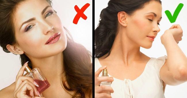 lan da co tre trung6 - 6 cách giúp bạn ăn gian tuổi với làn da cổ trẻ trung