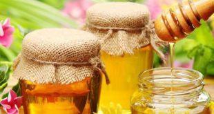 tri hoi mieng bang mat ong 1024x400 310x165 - Bí quyết trị hôi miệng bằng mật ong hiệu quả tối đa
