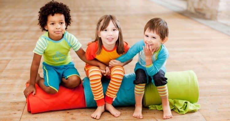 giữ an toàn cho trẻ em_2