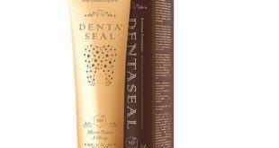 denta seal thumb 310x165 - Giải đáp chi tiết kem đánh răng Denta Seal có tốt không và nhiều vấn đề liên quan khác - Góc Nhìn Đông Y