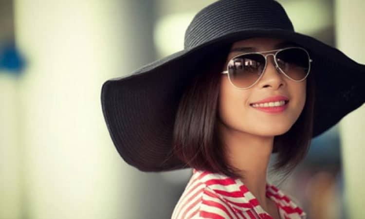 1533752531 154 Cách chăm sóc mắt trước trong và sau phẫu thuật lasik - Cách chăm sóc mắt trước, trong và sau phẫu thuật lasik