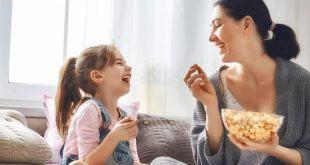 loi ich cua bong ngo voi tre nho 1024x400 310x165 - Bỏng ngô đem lại lợi ích sức khỏe không ngờ cho trẻ nhỏ