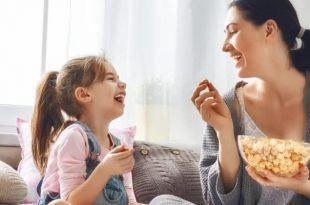 loi ich cua bong ngo voi tre nho 1024x400 310x205 - Bỏng ngô đem lại lợi ích sức khỏe không ngờ cho trẻ nhỏ