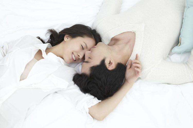 tin nhắn sex