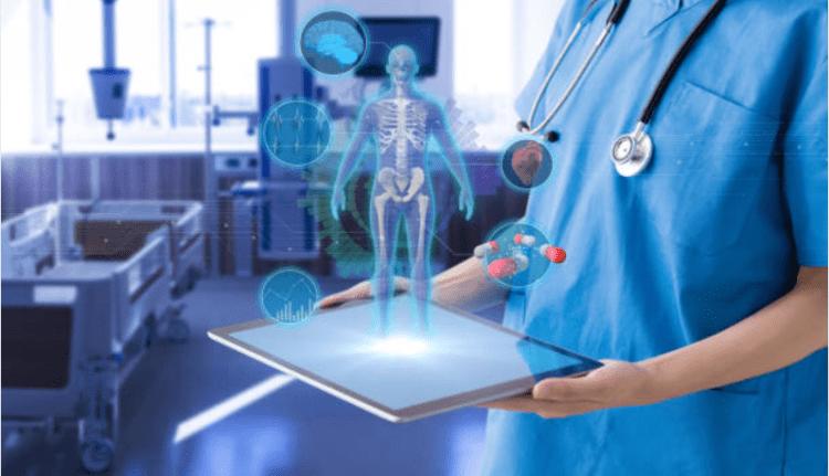 tương lai cũa liệu pháp gen trong điều trị