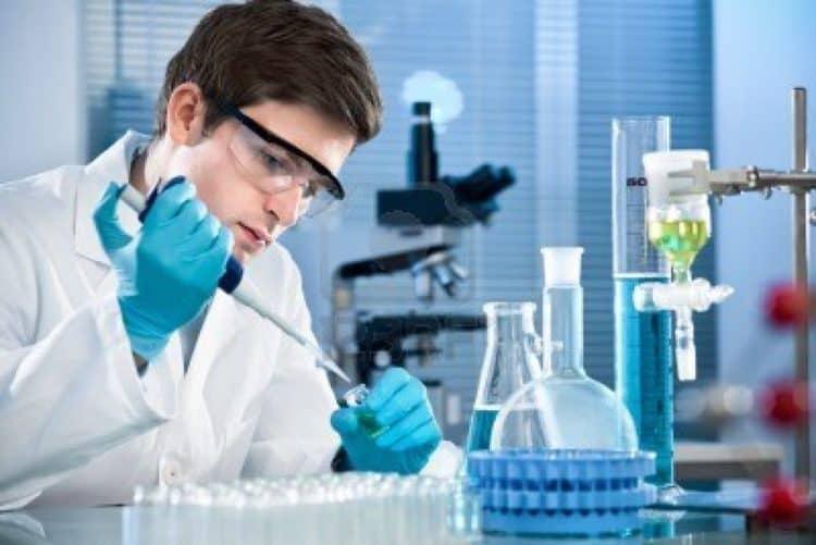 liệu pháp gen