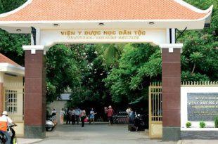 Vien y duoc hoc dan toc 800x400 310x205 - Bạn cần biết gì khi khám tại Viện Y Dược Học Dân tộc?