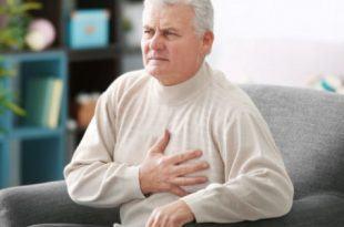 benh suy tim co nguy hiem khong e1537780116897 600x315 310x205 - Bệnh suy tim có nguy hiểm không? Những giải pháp giúp bạn giảm thiểu rủi ro