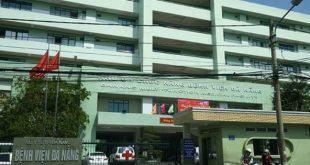 benh vien da nang e1537522713465 600x315 310x165 - 4 thông tin mà bạn nên biết khi đi khám ở Bệnh viện Đa khoa Đà Nẵng
