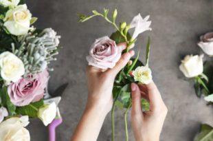 cam hoa tuoi trong phong e1537497740499 600x315 310x205 - 5 lý do tại sao bạn nên cắm hoa tươi trong phòng