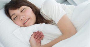 nghien rang khi ngu 1 e1537418778278 600x315 310x165 - Những điều bạn nên biết về chứng nghiến răng khi ngủ