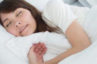 nghien rang khi ngu 1 e1537418778278 600x315 310x205 - Những điều bạn nên biết về chứng nghiến răng khi ngủ