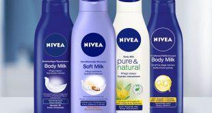 sua duong the nivea co tot khong thumb 310x165 - Sữa dưỡng thể Nivea có tốt không? Nên dùng sữa dưỡng thể Nivea hay Vaseline - Góc Nhìn Đông Y