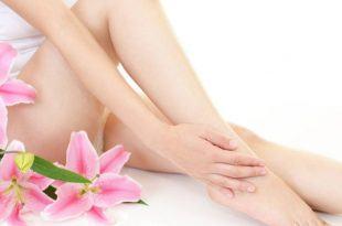 vung kin phu nu 6 e1537500546777 1 750x400 310x205 - 8 cách chăm sóc vùng kín phụ nữ không nên bỏ qua