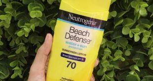 kem chong nang neutrogena co tot khong thumb 310x165 - Kem chống nắng Neutrogena có tốt không? – Review chi tiết và hướng dẫn cách chọn phù hợp với nhu cầu - Góc Nhìn Đông Y