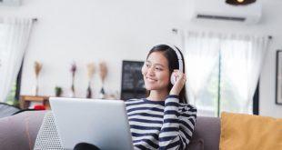 loi ich cua viec nghe nhac 1 e1539837867969 750x400 310x165 - 10 lợi ích của việc nghe nhạc có thể khiến bạn bất ngờ
