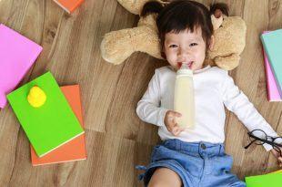 sua mat tot cho he tieu hoa cua be 1 1 750x400 310x205 - Sữa mát tốt cho hệ tiêu hóa của bé cần có thành phần nào?