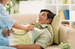 ung thu phoi giai doan 4 1000x400 310x205 - Ung thư phổi giai đoạn 4 còn có thể điều trị hay không?