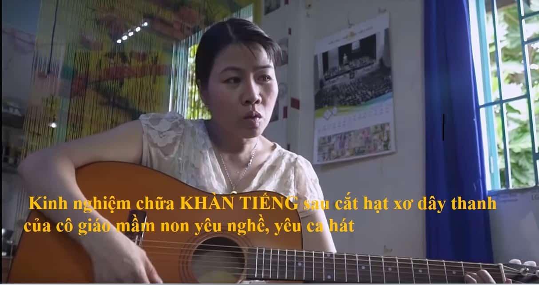 Nguyen Thị Ngọc Lan