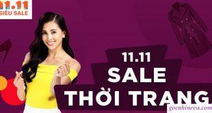 Shopee Sieu Sale 310x165 - Siêu mua sắm cùng Shopee 2018 – Bạn sẽ được hưởng lợi gì? - Góc Nhìn Đông Y