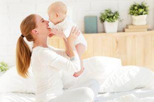buong trung da nang co thai duoc khong 1 750x400 310x205 - Buồng trứng đa nang có thai được không dù đã làm thụ tinh nhân tạo thất bại?