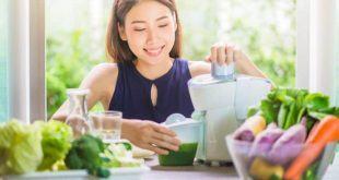 buong trung da nang nen an gi 1 1 750x400 310x165 - Buồng trứng đa nang nên ăn gì để nhanh đẩy lùi các triệu chứng?