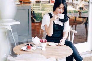 ca phe co tot cho tri nao 1 1024x400 310x205 - Cà phê có tốt cho trí não của bạn?