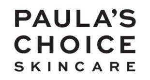 my pham paulas choice co tot khong thumb 310x165 - Giải đáp thắc mắc mỹ phẩm Paula's Choice có tốt không và nhiều vấn đề liên quan khác - Góc Nhìn Đông Y