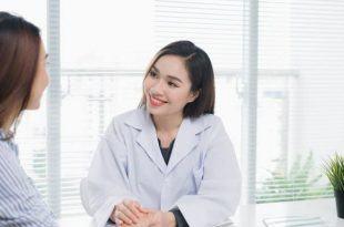 phan biet benh u nang buong trung 2 1 750x400 310x205 - Phân biệt dấu hiệu nhận biết bệnh u nang buồng trứng với ung thư buồng trứng