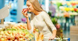 shutterstock 321344174 750x400 310x165 - 12 bí quyết chọn trái cây và rau củ quả tươi ngon