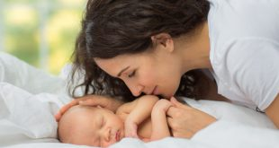 10 loi thuong gap khi cham tre so sinh 1 750x400 310x165 - Điểm danh 10 lỗi thường gặp khi chăm trẻ sơ sinh
