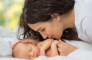 10 loi thuong gap khi cham tre so sinh 1 750x400 310x205 - Điểm danh 10 lỗi thường gặp khi chăm trẻ sơ sinh