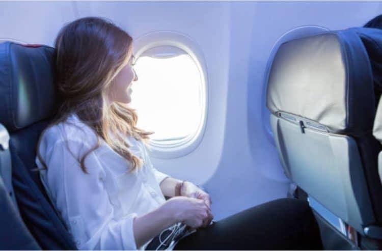 du lịch máy bay