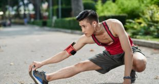 cach tang can nhanh cho nam 1 e1545404412781 750x400 310x165 - Cách tăng cân nhanh cho nam: Làm sao để bạn trông vạm vỡ hơn?