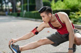 cach tang can nhanh cho nam 1 e1545404412781 750x400 310x205 - Cách tăng cân nhanh cho nam: Làm sao để bạn trông vạm vỡ hơn?