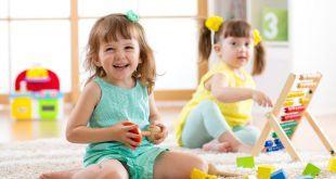 cho be choi voi ban 1 750x400 310x165 - Lợi ích khi cho bé chơi với bạn ngay từ nhỏ