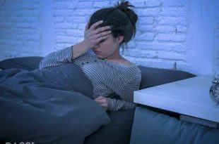 chua mat ngu keo dai nhieu nam 1 1 750x400 310x205 - Khắc phục chứng mất ngủ suốt nhiều năm do rối loạn lo âu thế nào?