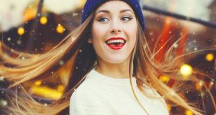 co nang rang ro nhat mua dong img 310x165 - Áo ấm đẹp chuẩn thời trang hàn quốc cho cô nàng nổi bật nhất mùa đông - Góc Nhìn Đông Y